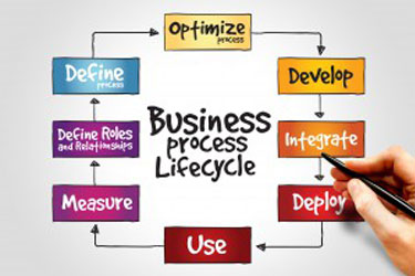 homebusiness-process-optimization