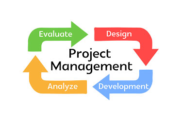 homeproject-management